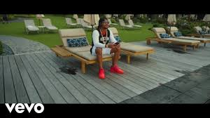 Romeo Miller - Got To Get It - YouTube