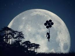 Image result for pics of dreams