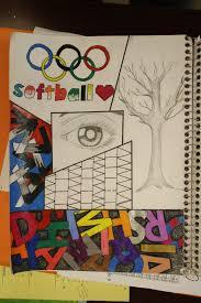 17 best images about art lesson ideas sketchbook 17 best images about art lesson ideas sketchbook sketchbooks sketchbook pages and student