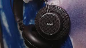 <b>AKG</b> - <b>K175</b>, K245 & K275 Headphones - NAMM 2019 - YouTube