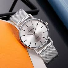 Free shipping on <b>Women's Watches</b> in <b>Watches</b> and more on ...
