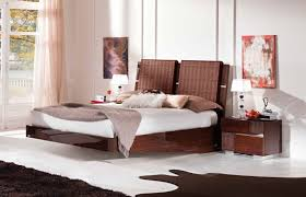 wood grain tiles from original wood pieces headboard background artistic wood pieces design