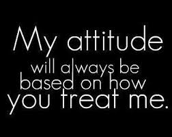 attitude-quotes-and-sayings-4 - Folks Daily