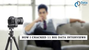 how i cracked big data interviews hadoop spark interview how i cracked 11 big data interviews hadoop spark interview experience questions