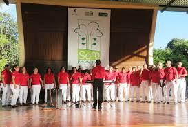 Resultado de imagem para imagens da pratica do canto na educação
