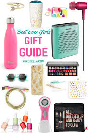 best ideas about teen birthday gifts christmas best ever holiday gift guide xoxobella