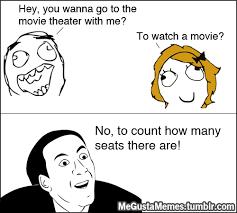 Funny Memes Tumblr Comics - funny meme rage comics tumblr and ... via Relatably.com