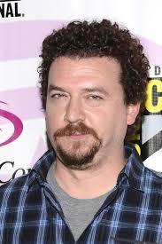 Danny Mcbride Large Picture. Is this Danny McBride the Actor? Share your thoughts on this image? - danny-mcbride-large-picture-1665029182