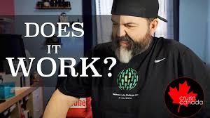 EMS <b>Muscle Training</b> Stimulator   Does It Work? - YouTube