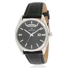 """<b>Часы Bulova 96C128</b> — в Категории """"Часы Наручные и ..."""