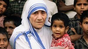 Mother Teresa - Mini Biography - Biography.com
