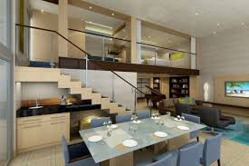 Living And Dining Room Furniture Modern Design For Dining Room Of Modern Living Dining Room