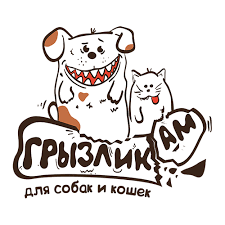 <b>Грызлик</b> АМ – игрушки и лакомства для кошек и <b>собак</b> в ...