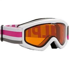 <b>Очки горнолыжные Alpina Carat</b> D DH S2 (детские) купить в ...