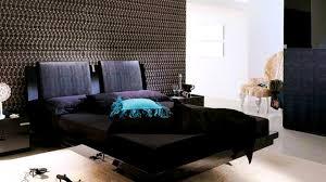 bedroomeasy on the eye style of masculine bedroom ideas design elegant looks wonderful ideas easy the bedroomeasy eye