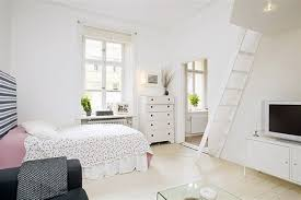 bedroom white furniture sets cool beds bunk for 4 teenagers modern home decor home bedroom kids bed set cool beds