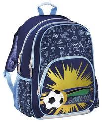 Самые популярные <b>школьные рюкзаки</b> сезона 2019/2020