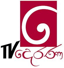 Derana TV Tv Online