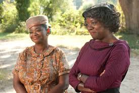 essay about the help movie essay on the help movie potent international limited essay on the help movie potent international limited