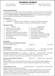 naukri resume headline examples for freshers job resume samples naukri resume headline examples for freshers