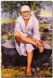 Image result for images of saibaba and goat