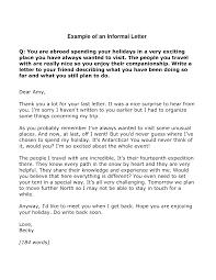 formal letter contoh resume builder formal letter contoh formal letter structure thoughtco contoh essay english spm informal letter cover letter example