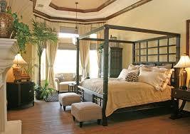 tropical bedroom allure furniture