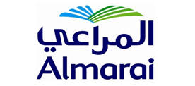 Almarai Job Vacancies 2016 at Saudi Arabia