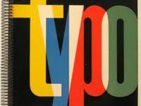 1625 лучших изображений доски «логотипы и типографика» за ...