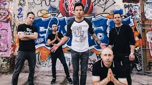 <b>Simple Plan</b> Tickets, 2020-2021 Concert Tour Dates | Ticketmaster
