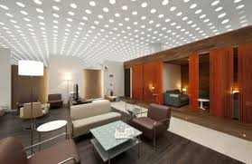 lighting home interior design ideas family room furniture arrangement small chairs designs rooms lighting ceiling lamps decor decoration arrangement for awesome family room lighting ideas