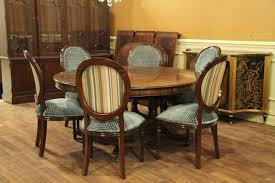 Dining Room Table 6 Chairs Dining Room Tables Amazon Is Also A Kind Of Solid Dark Dining Room
