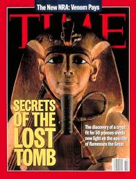 「Ramesses II」の画像検索結果