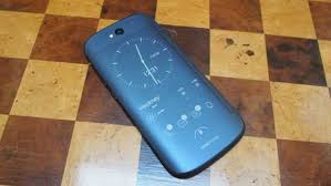 YotaPhone 2 review | TrustedReviews