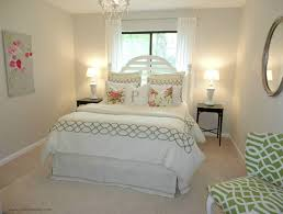 guest room design ideas picture lovely guest bedroom ideas decorating for your house decorating ideas