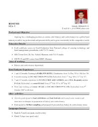 professional cv hotel manager   nurse resume cover letter new gradprofessional cv hotel manager project manager template cv format and cv sample resume hotel resume with