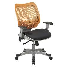 fantastic home office chairs pi20 dlsilicom amazing home office chair
