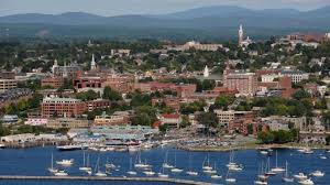 hotel residence inn burlington colchester vt 3 united states from us 178 booked amotel 6 burlington 1407 hotel