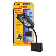 <b>Светильник</b> светодиодный <b>SERA LED</b> light 4Вт купить в интернет ...