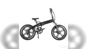 <b>Велогибрид Eltreco insider</b> купить в Самарской области   Хобби и ...