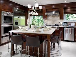 island dining room kitchen island tables hdivd kitchen island dining area sxjpgrendhgtvco