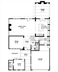Popular House Plans   Time to BuildPopular House Plans