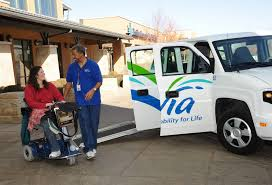 non cdl bus drivers denver job at via mobility in denver co transit gaeljobnews gaeljobnews great driving jobs transit drivers para professional drivers para professional transit drivers paraprofessional driver