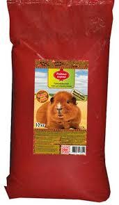 """<b>Комбикорм</b> для морских свинок """"<b>Родные корма</b>"""", 10 кг   Купить с ..."""