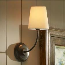 cheap wall lamps on sale at bargain price buy quality lamp import lamp charm cheap wall lighting