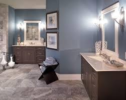 design jcpenney bathroom sets sweet pinterest
