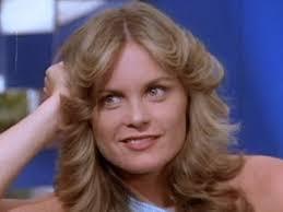 Heather Menzies - tve11867-19770923-197