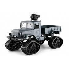 <b>Внедорожник S</b>-<b>Track Eagle</b> 2WD 1:16 S757|купить сегодня в ...