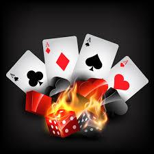 Afbeeldingsresultaat voor casino