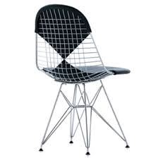 charles and ray eames wire chair charles ray furniture